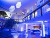 firmenjubilaeum-filderhalle-72dpi-1