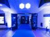 firmenjubilaeum-filderhalle-72dpi-3