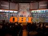 obi-filderhalle-72dpi-location-kongresszentrum-stuttgart-wwwfilderhallede