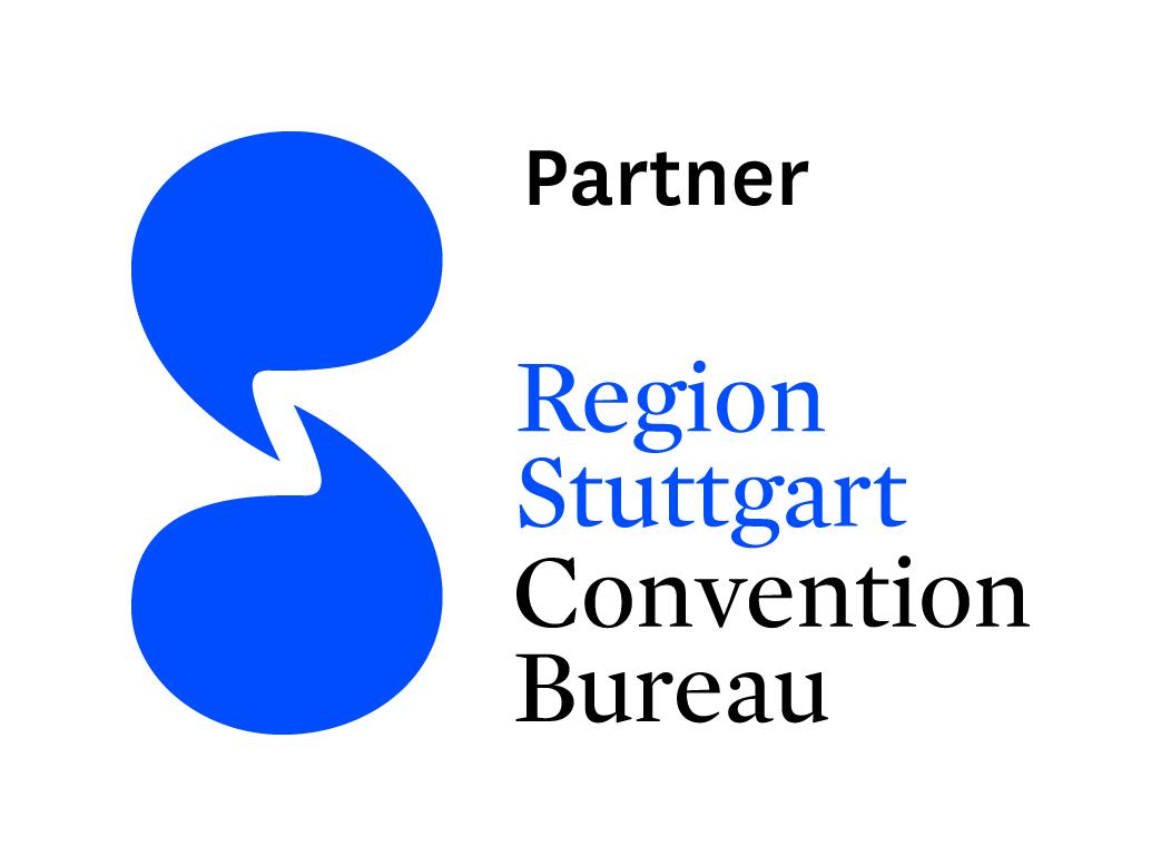 Partner Region Stuttgart Logo