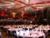 weihnachtsfeier-filderhalle-72dpi-2
