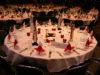 weihnachtsfeier-filderhalle-72dpi-4