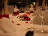 weihnachtsfeier-filderhalle-72dpi-5