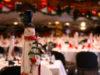 weihnachtsfeier-filderhalle-72dpi-6