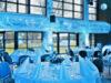 winterlandschaft-filderhalle-72dpi-5