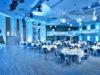 winterlandschaft-filderhalle-panorama-72dpi-1