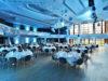winterlandschaft-filderhalle-panorama-72dpi-2