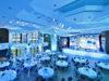 winterlandschaft-filderhalle-panorama-72dpi-3