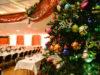 weihnachtsdekoration-in-der-filderhalle