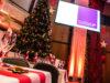 weihnachtsfeiern-in-der-filderhalle