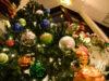 weihnachtsdekoration-filderhalle