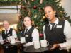 catering-weihnachtsfeiern-filderhalle