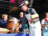 leinfelden-echterdingen-krautfest-2008