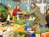 stetten-wochenmarkt-markt-gemse-und-obststand