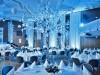 winterlandschaft-filderhalle-72dpi-2